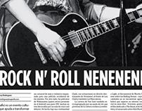 SUPER 8 / Rock Periódico
