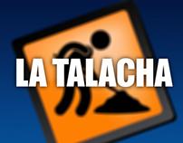 La Talacha