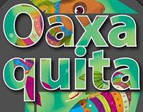I LOVE OAXACA