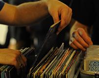 vinylsearcher