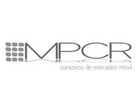 Imagen Corporativa MPCR - Costa Rica