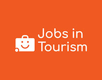 EASME - Jobs in Tourism