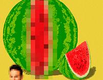 Censored ♀