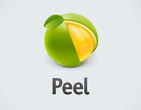 Peel 2.0