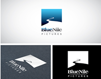Blue Nile Pictures