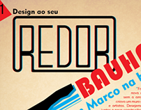 Revista Redor
