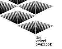 The velvet overlook