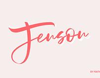 Jenson