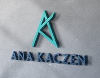 Ana Kazen