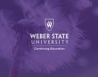 WSU | Community Education Catalog
