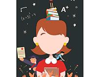 Parblo Teacher's Day Competition 2018