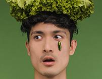 Vegetare