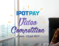 Announcement video competition IPOTPAY