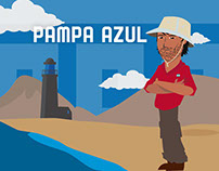Pampa Azul | Vocaciones