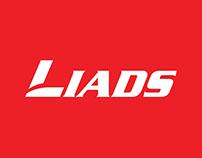 LIADS - Logo