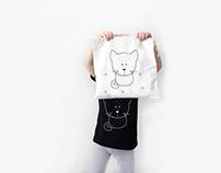 Clothing Design | Children