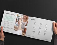 Brochure Nexuscom