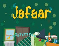 Jafaar