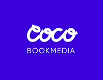 Coco Bookmedia: No greater joy than a book done well