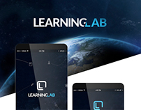 Zong Learning Lab