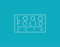 LOGO-FOLIO 2016