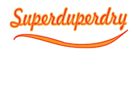 superdry phonecover