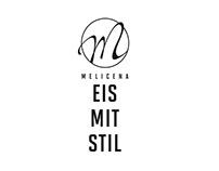 Melicena Website