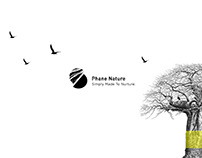 Phane Nature Simply Made To Nurture