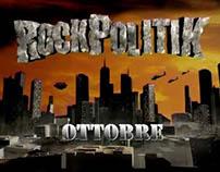 RockPolitik di Adriano Celentano