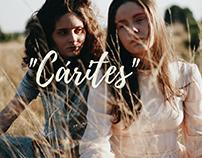 Cárites | Styling