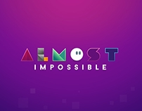 ALMOST IMPOSSIBLE on Android