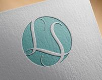 Laura Sinclair logo