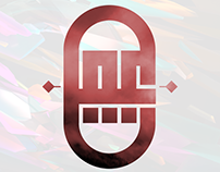 Typography - Omar