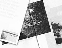Carantec – Fanzine