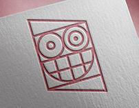 Refonte logo Happy Socks