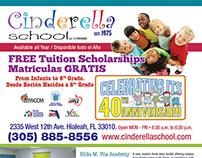 Cinderella_School-HMV-Academy_Ad