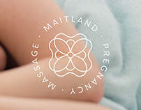 Maitland Pregnancy Massage