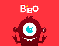 Bibo | Card Game