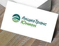 Logo & Site ETU