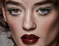 Beauty | Ph Fabian Morassut