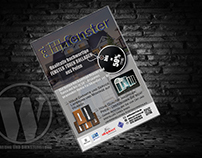 PolFenster Flyer