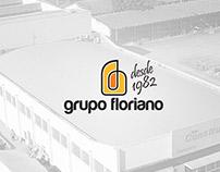Grupo Floriano