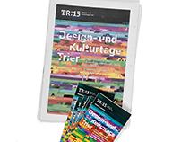 Design- und Kulturtage Trier 2015