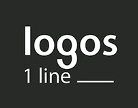 Collection Logo animals line