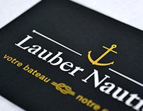 Lauber Nautic