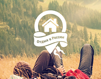 Приложение для tuking.ru