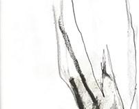 sketchbook/2