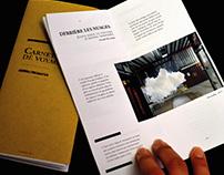 Edition - Guide de voyage