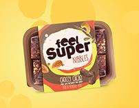 Feel Super