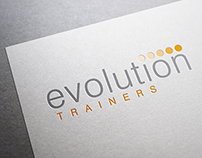Evolution Trainers